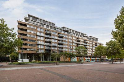 Binnenrotte 383, Rotterdam
