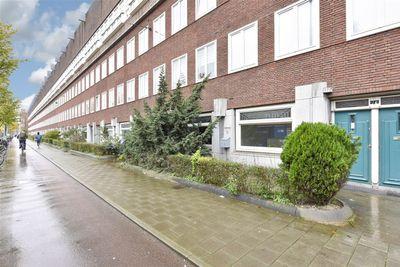 Hoofdweg 375-H, Amsterdam