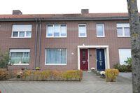 Jonkheer Ruysstraat 69, Maastricht