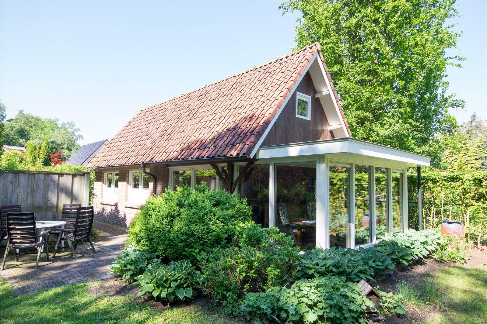 Kerkhofweg 269, Overdinkel