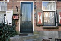 Pels Rijckenstraat 14, Arnhem