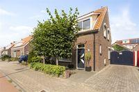 Statendamweg 16, Oosterhout