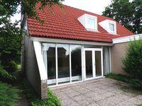 Heuvelweg 39, Vlagtwedde
