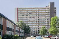 Johan Braakensiekstraat 125, Schiedam