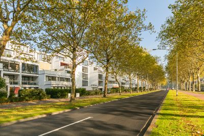 Zwijnsbergenstraat 151, Breda
