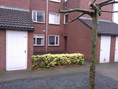 Faunalaan 29, Boxmeer