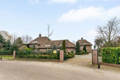 Lange Oijen 2-4, 4A, Katwijk Nb