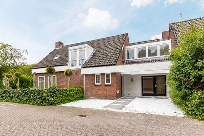 Valeriaangaarde 1, Nieuwegein