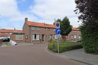Hertogstraat 6, Elburg