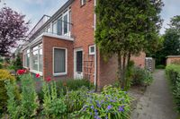 Cornelis Van Perestraat 14, Oost-Souburg