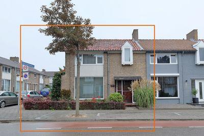Mgr. Nolensstraat 15, Hoensbroek