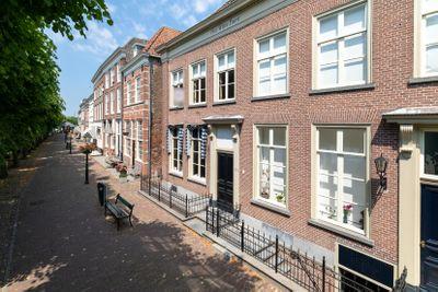 Markt 13+13 A, Geertruidenberg