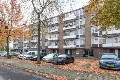 Kasteel Bleienbeekstraat 9-c, Maastricht
