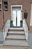 Middelburgstraat 25, Heerlen