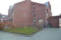 Achter de oude Kazerne, Maastricht