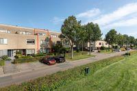 Parkwijklaan 211, Almere
