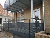 Noordersingel, Leeuwarden