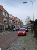 Van Wageningenstraat, Arnhem
