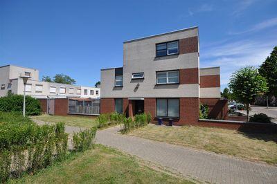 Bieslookpad 3, Arnhem