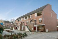 Citadeldrift 13, Nieuwegein
