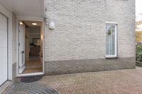 Beukenhof 161, Lelystad