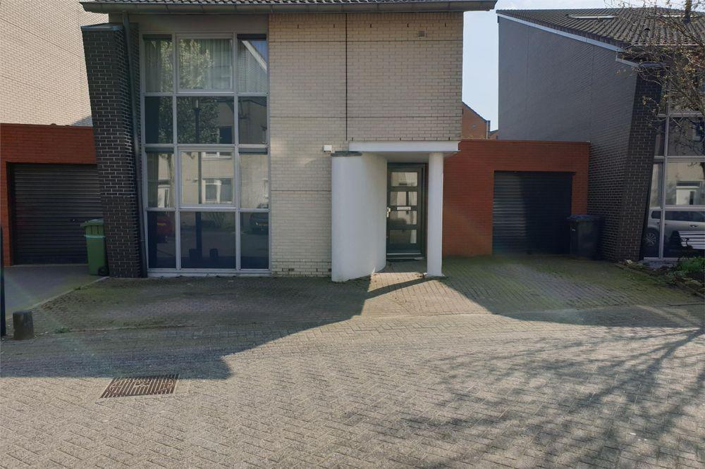 Garage Huren Amersfoort : Huis kopen in amersfoort bekijk koopwoningen