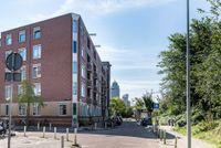 Tugelaweg 138D, Amsterdam
