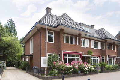 Hoofdstraat 226, Apeldoorn