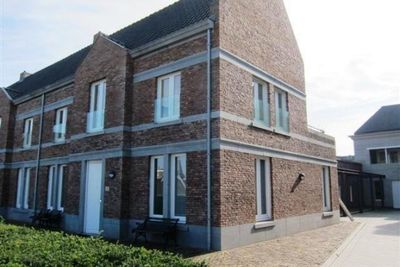 Helmstraat, Maastricht