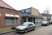 Lepelstraat 11-a, Groenlo