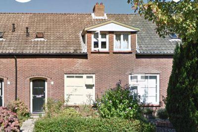 Wethouder Giermanstraat, Brummen