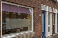 Edisonstraat 19, Utrecht