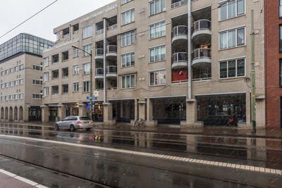 Torenstraat 139, Den Haag