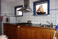 Spaarndamseweg 101, Haarlem