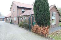 Essenerweg 51, Kootwijkerbroek