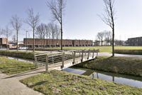 Cornelis Lelylaan 47, Deventer