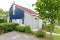 Daleboutsweg 3107, Burgh-Haamstede
