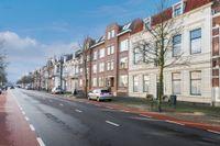 Badhuisstraat 95-., Vlissingen