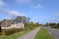Eesveenseweg 141, Eesveen