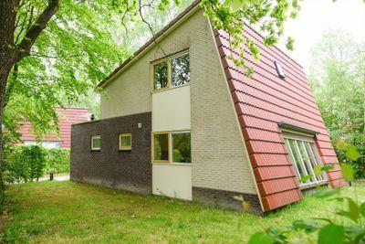Krimweg 140B, Hoenderloo