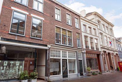 Nieuwstraat 26, Deventer