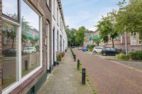 Oosterstraat 20, Deventer