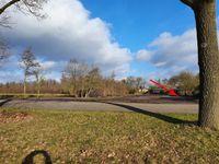 Bladderswijk OZ 0ong, Nieuw-dordrecht