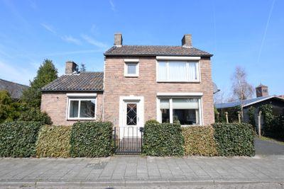 J.B. van Agtmaalstraat 4, Huijbergen
