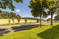 Montfortstraat 20, Landgraaf