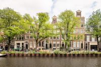 Prinsengracht 303F, Amsterdam