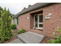 Natteweg 100, Venlo