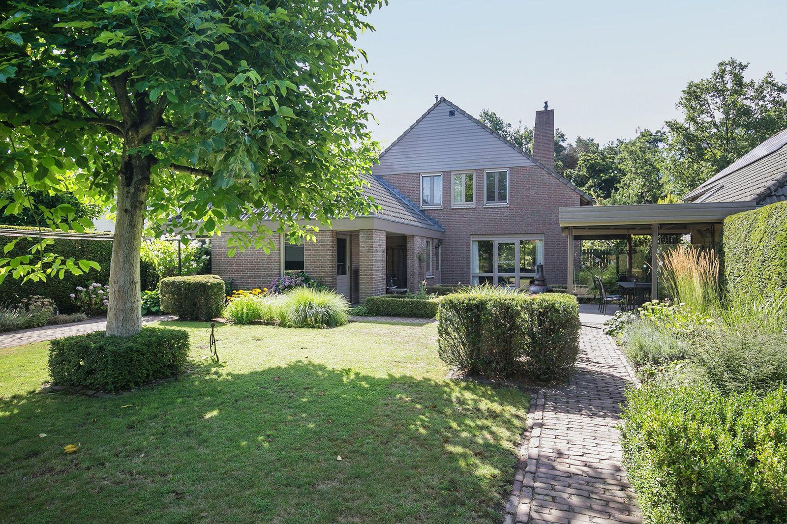 Gerwenseweg 86-A, Helmond