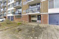 Van Karnebeekstraat 37, Dordrecht