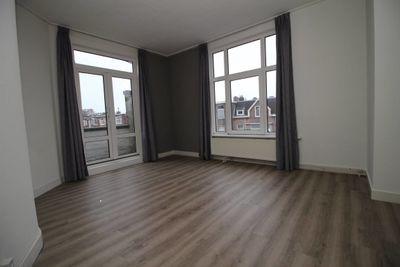 Arnhemsestraat, Den Haag